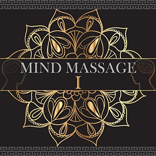 Mind Massage I (One) by Mind Design Unlimited - Audio CD Program That Helps with Stress and Increases Your Immune System, Improves Sleep and Gives You More Focus and - Flint Pattern