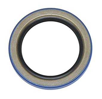 Buna Rubber TB-H Type //Carbon Steel Oil Seal TCM 274156TB-H-BX NBR 2.750 x 4.125 x 0.562 2.750 x 4.125 x 0.562 Dichtomatik Partner Factory