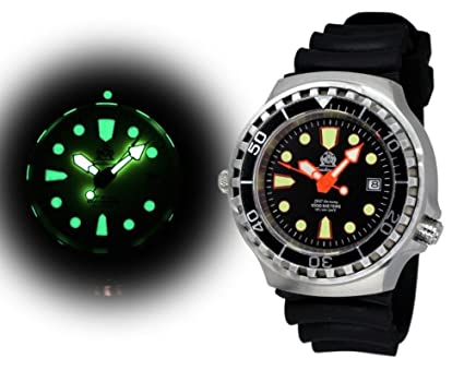 """Tauchmeister diver """" Japan Miyota AUTOMATIC"""" ..."""