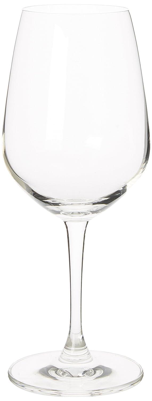 45.5/cl confezione da 6 Stalwart G1019R16/Lexington bicchiere di vino rosso