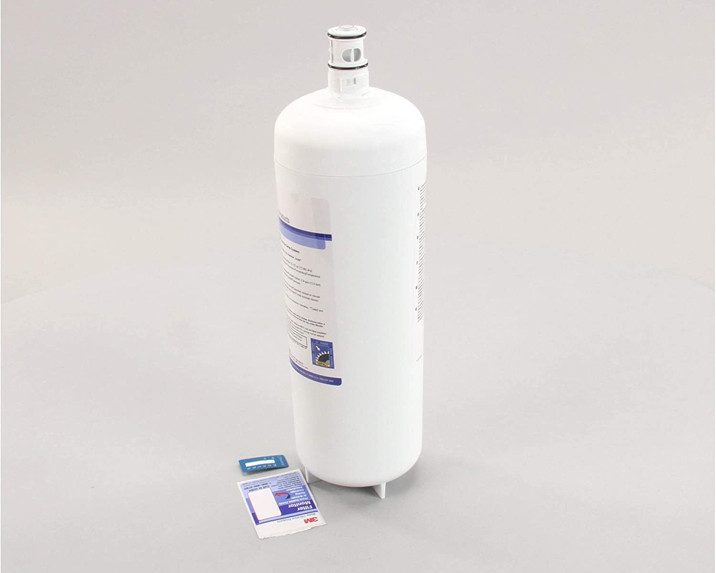Min MERV 13 4 pieces Synthetic Pocket Air Filter 20x20x22 Qty 4