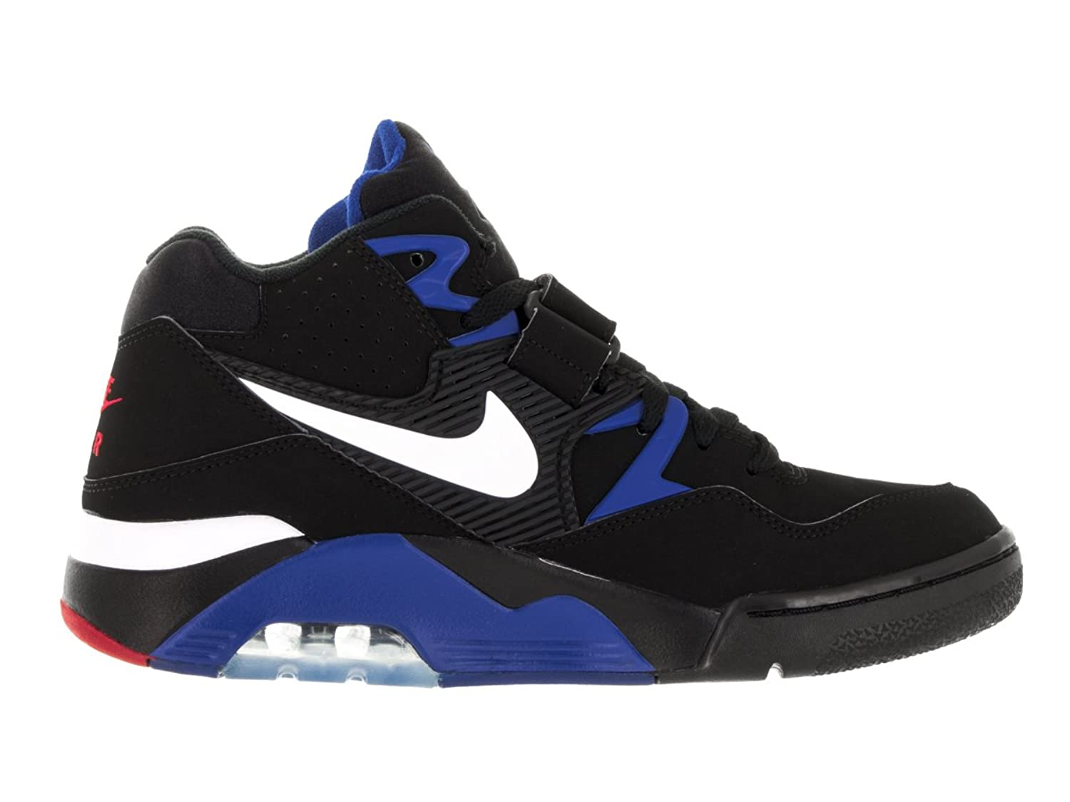 Nike Air Max Basket-ball 180 QsiLx
