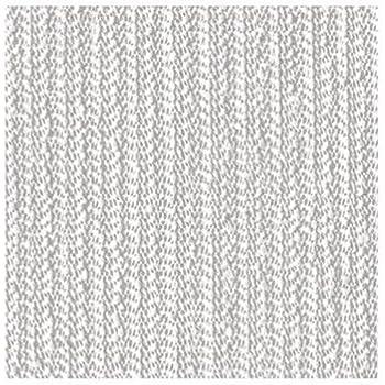 Amazon Com Magic Cover Kittrich 05f 187514 06 Grip Liner