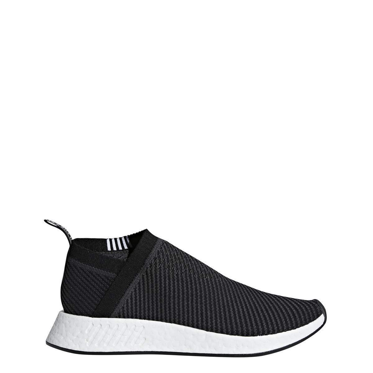 adidas Originals NMD_CS2 Primeknit Shoe Men's Casual