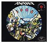Anawa