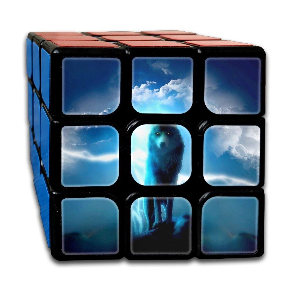 AVABAODAN AAEAAQAAAAAAAAj0AAAAJDQ4YTgzM2EyLTY3OWQtNDljYS04ODA4LTFjMTMyMTFiYjgwMw Rubik's Cube Custom 3x3x3 Magic Square Puzzles Game Portable Toys-Anti Stress For Anti-anxiety Adults Kids