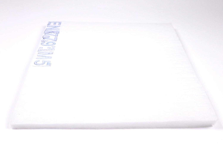 benvenuto per ordinare Filtro Matte Filtro Filtro Filtro MEDIUM Sacchetti filtro Microfiltro F5 (Neu M5) circa 1 m x 1 m – Spessore  ca. 15 – 20 mm ca. 360 G M² ricambio filtro aria filtro filtro fine Filtro Polline Filtro da soli ritaglio  con il 100% di qualità e il 100% di servizio
