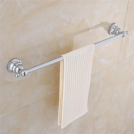 Yomiokla Accesorios de baño - Cocina 25b24b099e11