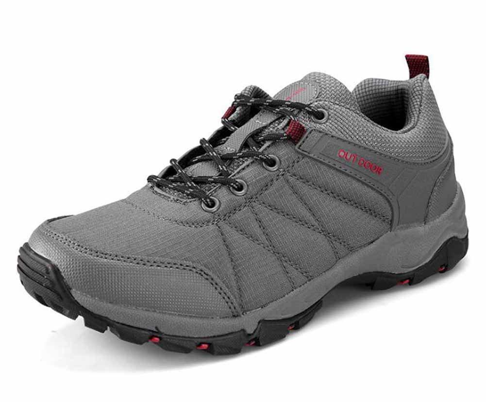 Uomini scarpe da trekking leggere nuove nuove nuove scarpe da