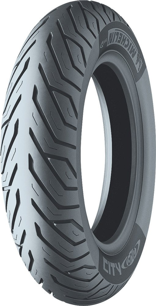 Michelin City Grip Premium Scooter Tire Front 120/70-15 by MICHELIN