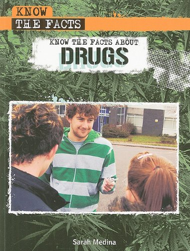 Download Know the Facts about Drugs ebook