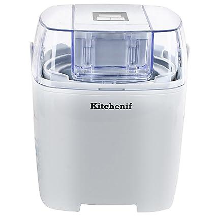 Image result for Kitchenif