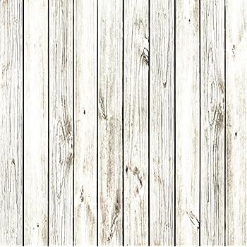this item fovitec studiopro heavy duty photography vinyl backdrop background picturesque white wood floor 3 ft x 3 ft