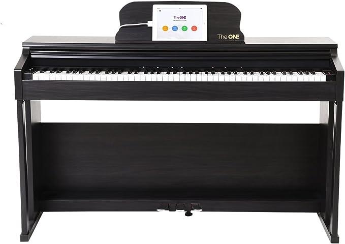 The ONE Smart Piano Digital Piano