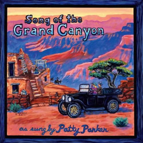 grand canyon singles Meet grand canyon singles online & chat in the forums dhu is a 100% free dating site to find personals & casual encounters in grand canyon.