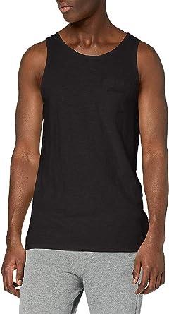Camisetas Hombre ONEILL LM Frame Tanktop