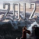 2012: Original Motion Picture Soundtrack
