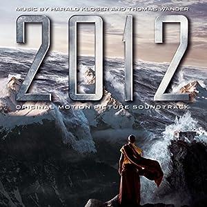 скачать торрент 2012 - фото 10
