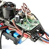 Quickbuying WLtoys V950 2.4G 6CH 3D6G System