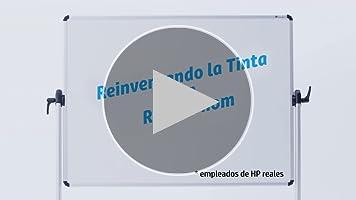 HP C2P43AE 950XL/951XL Cartucho de Tinta Original, 4 unidades ...