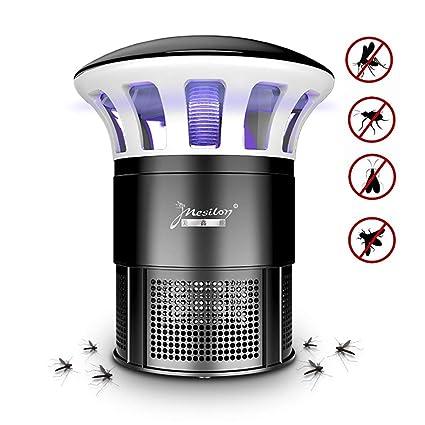 Cdblchandelier Mosquito Killer Plug-in De Interior Repelente De Mosquitos Anti-mosquitos Limpiaparabrisas Dormitorio