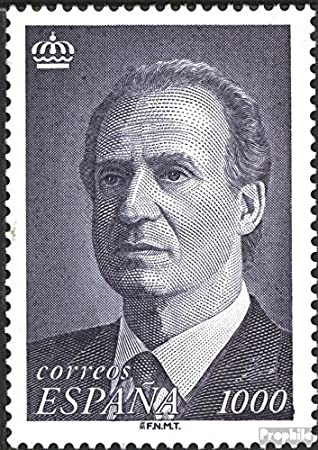 Prophila Collection España Michel.-No..: 3254 (Completa.edición ...