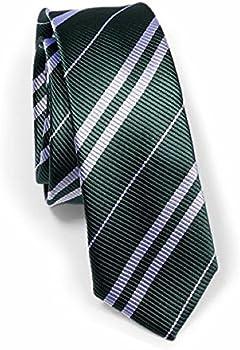 Harry Potter corbata Disfraz En Diferentes Color de casa ...