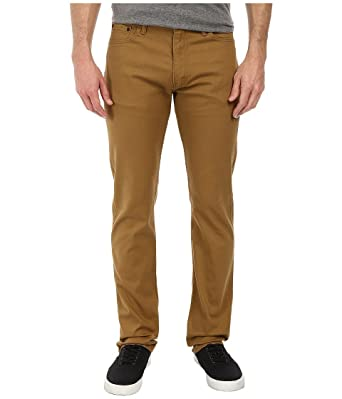 d601f2afc08 Image Unavailable. Image not available for. Color: Levi's Mens Men's 513  Slim Straight Fit Caraway/Bull Denim ...