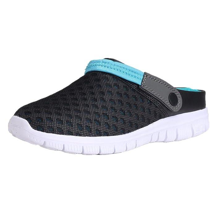 Sneakers casual bianche per uomo Eagsouni lhjdGTzhuQ
