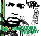 The Groundwork Theory