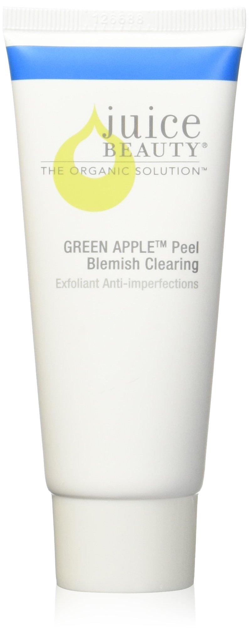 Juice Beauty Blemish Clearing Peel, 2 fl. oz.