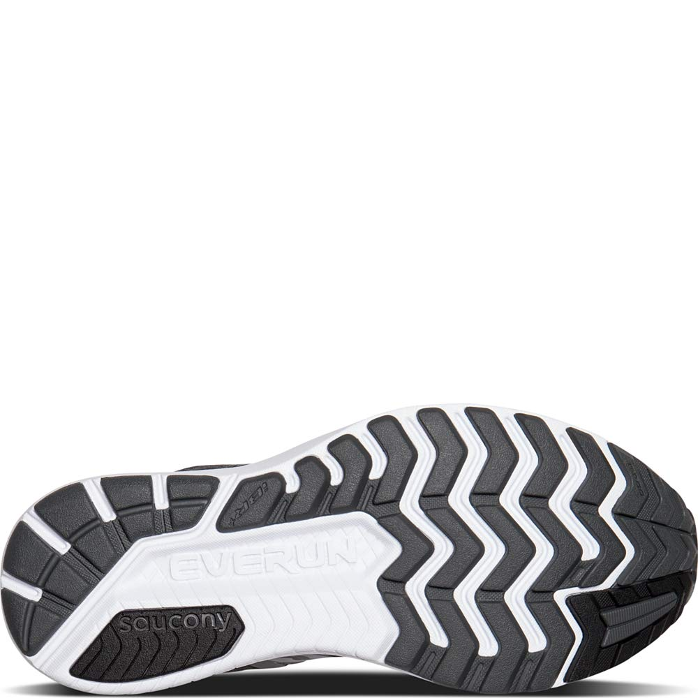Saucony Ride ISO Zapatillas de Running para Hombre