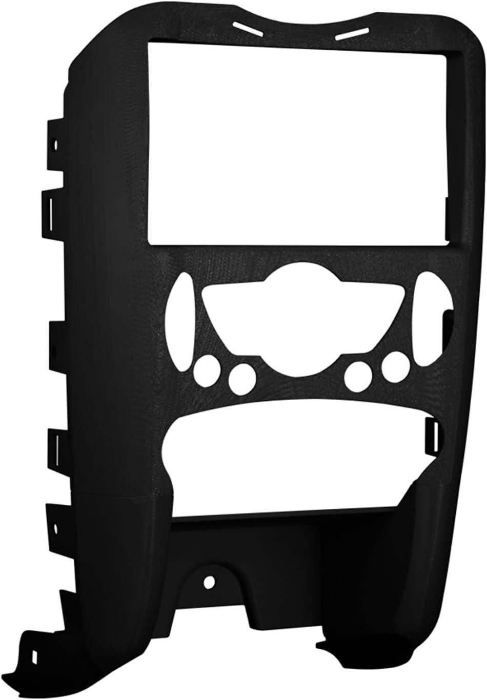 MINI COOPER CAR STEREO SINGLE//DOUBLE//2//D-DIN RADIO INSTALL DASH KIT 99-9309