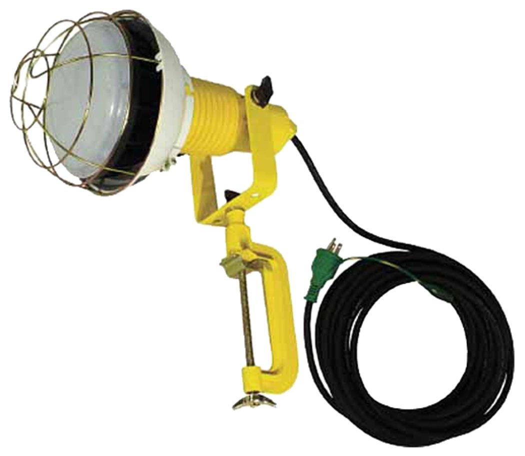 日動 LED安全投光器50W 昼白色E付5M ATLE5005 B00HPS0KC8 25256