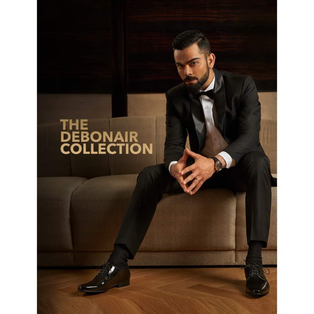 Buy one8 Select by Virat Kohli Men's