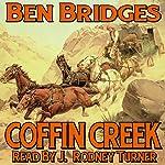 Coffin Creek | Ben Bridges