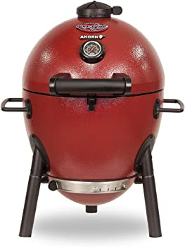 Char Griller Reviews
