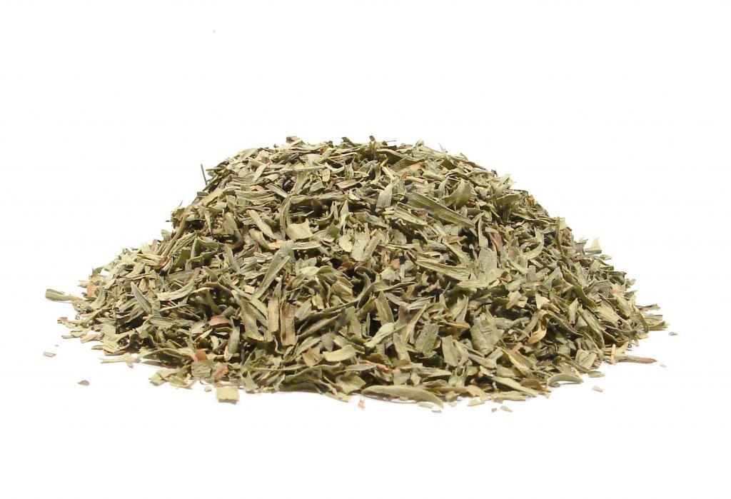 Tarragon, Chopped-1Lb-Whole Leaf French Tarragon