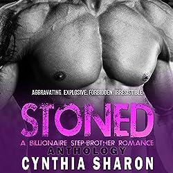 Stoned: Anthology