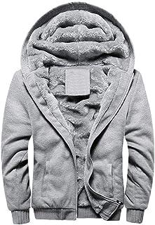 YunYoud 2018 Nuovo Inverno Autunno Moda Cappotto Temperamento da Uomo Giacca di Lusso Cappotto Fresco degli Uomini di Inverno Cappotto in Lana per uomoPullover Hoodie
