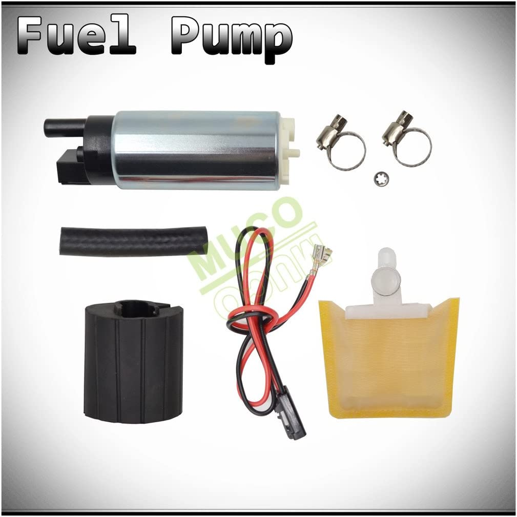 61hWBi8iK1L._AC_SR201266_ amazon com electric fuel pumps fuel pumps & accessories automotive  at bakdesigns.co