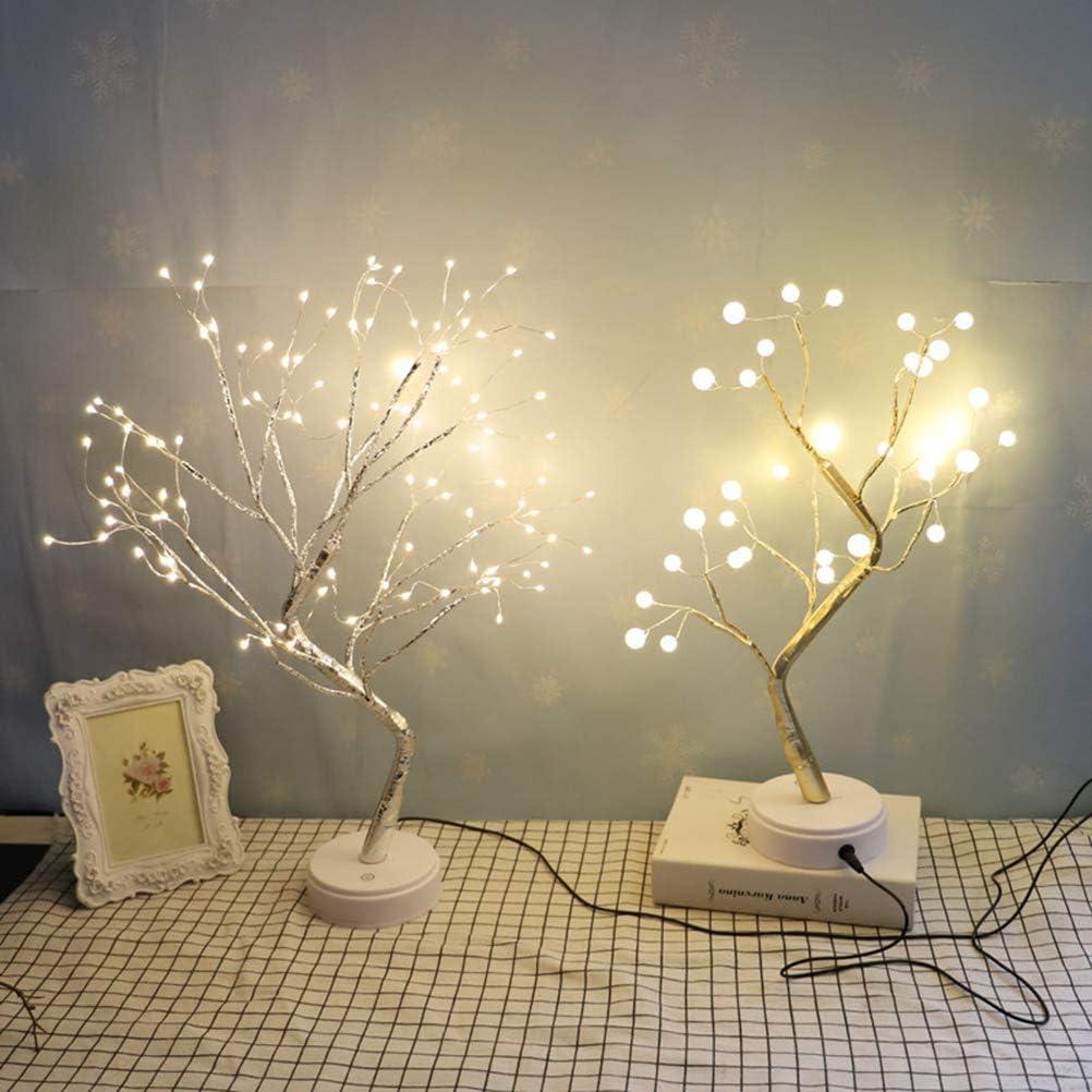 Blanco 14 x 27 cm Trio Lighting Focos y l/ámparas de pinza