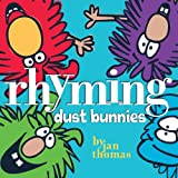 img - for Rhyming Dust Bunnies book / textbook / text book