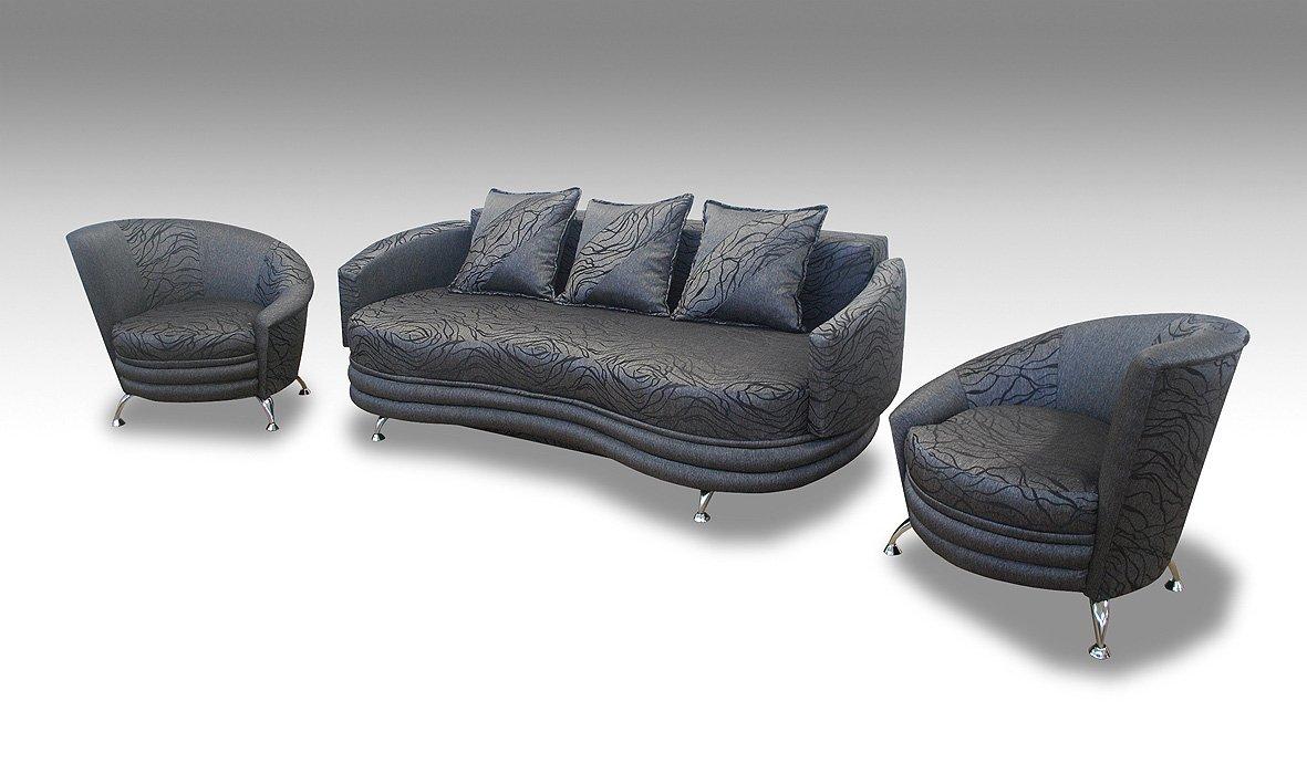designer schlafsofas free designer schlafsofa mit. Black Bedroom Furniture Sets. Home Design Ideas