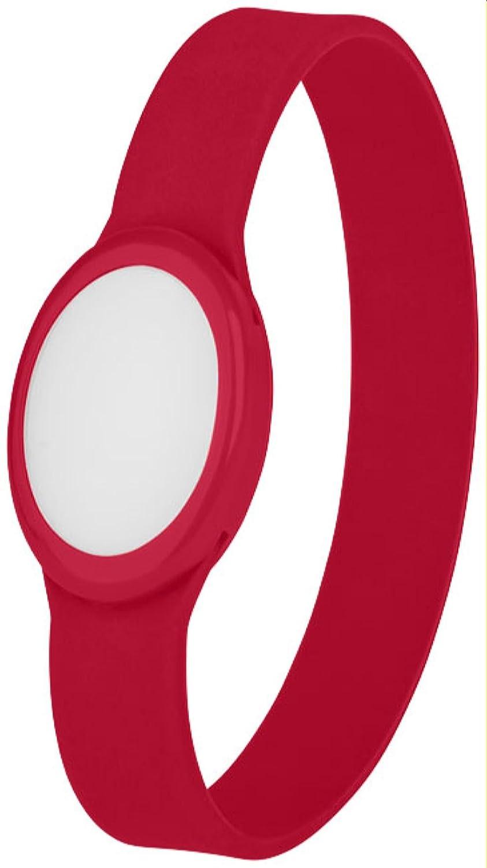 LED multicolor bracelet Tico  Amazon.co.uk  Clothing 60760c7f8d