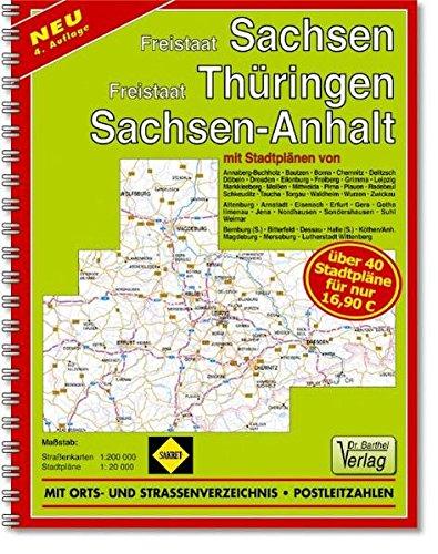 doktor-barthel-atlas-freistaat-sachsen-freistaat-thringen-sachsen-anhalt