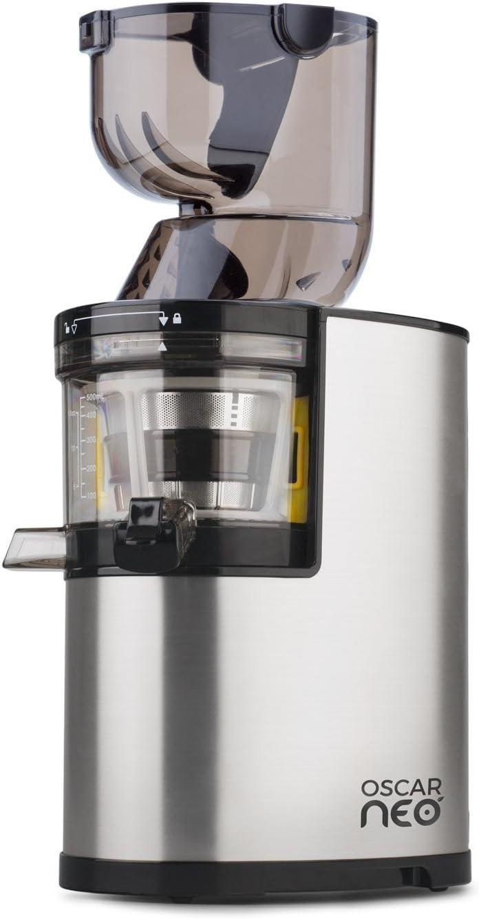 Oscar Neo XL Whole Fruit Juicer