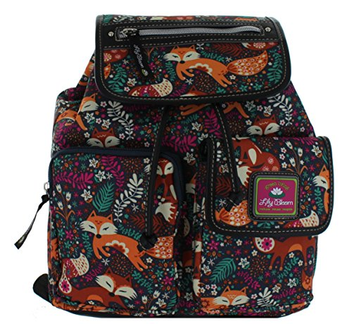 lily-bloom-riley-multi-purpose-backpack-foxy-lady