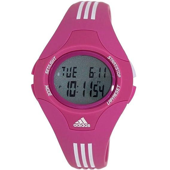 Adidas ADP6064 Mujeres Relojes