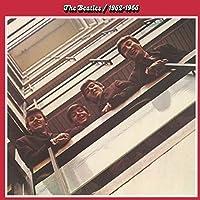 ザ・ビートルズ 1962年~1966年(紙ジャケット仕様)の商品画像